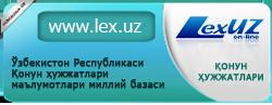 lex.uz.png